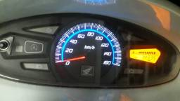 Moto 150 pcx