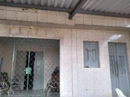 Casa Loteamento Luiz Gonzaga próximo a TV Vitória, Preço negociável