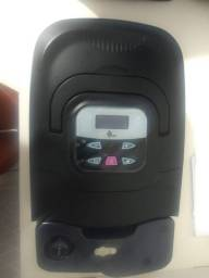 Título do anúncio: Kit CPAP com Umidificador