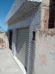 Ponto comercial em Fragoso - Olinda