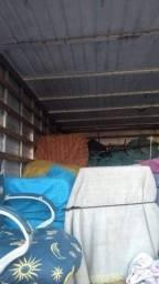 Valor a combinar: Caminhão RETORNANDO VAZIO de sp pra Araraquara