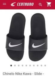 Chinelo Nike Kawa