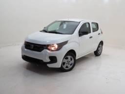 Título do anúncio: Fiat Mobi 1.0 Evo Easy 2020