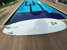 Standp Up Paddle SUP 9.2 completo