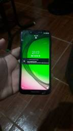 Moto G7 play