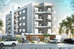 Título do anúncio: Apartamento 2 dormitórios à venda Camobi Santa Maria/RS