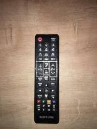 Controle Tv Samsung