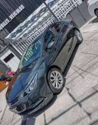 Chevrolet Cruze LT 1.4 Flex Aut