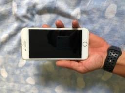 IPhone 7 plus semi novo