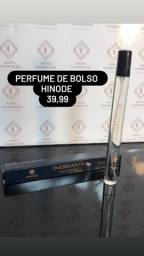 Produtos de cosméticos