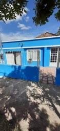 Casa em Don Pedrito