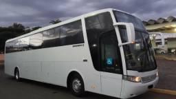 Busscar Jum Buss 360 - 2008