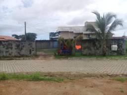 Excelente casa a venda no bairro Colina Park 1 ji-paraná/RO