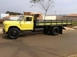 Chevrolet A68(D60) Motor 1113 Diesel Raridade