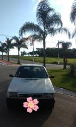 Fiat Uno - 1998