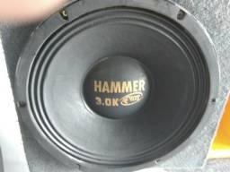 Hammer 3.ok