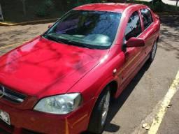 Gm - Chevrolet Astra 2011 - 2011