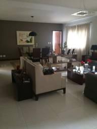 Maravilhosa Casa Condomínio Guaporé 357 M2, 4 Suítes, Sala 3 Ambientes, Escritório, Lazer