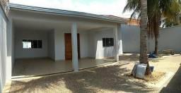 Uma casa Luxuosa sem economizar nos Detalhes! 108 Norte