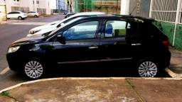 Vw - Volkswagen Gol G5 Trend 1.0 09/10 Completo R$17,999 - 2010
