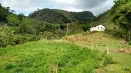 Conceição de Macabu Rural 82 Alkeires Fluminense