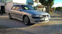 Gm - Chevrolet Vectra - 1998