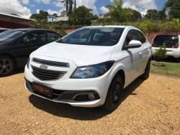 Chevrolet prisma 2016 1.4 mpfi lt 8v flex 4p manual - 2016