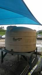 Caixa dagua Acqualimp 5000 litros