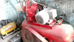 Wayne compressor w960