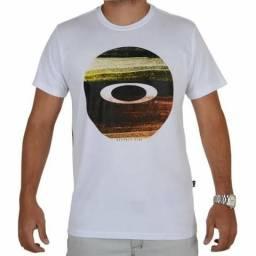 Camisas Oakley