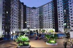 Hotel Riviera Park, Caldas Novas, ótimas promoções para férias p/5 pessoas