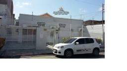 Casa Conj Abílio Nery - Adrianópolis
