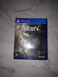 Fallout Ps4