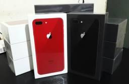 IPhones 8 Plus 64 GB - Lacrados