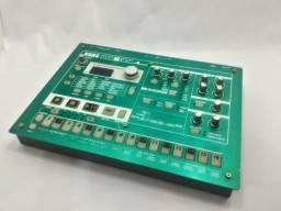 Korg Electribe EA-1 mk2 - ñ Boss Korg Akai Yamaha Roland Moog