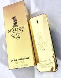 1 Million 200ml - PERFUME ORIGINAL IMPORTADO