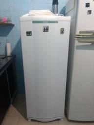 Refrigerador Consul - Modelo cra30fbbna