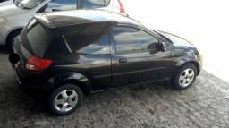 Ford ka conservado - 2009