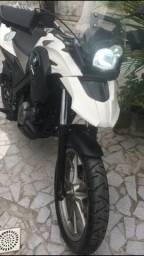 Gs 650 ABS - 2012