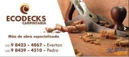 Ecodeks Guarapuava