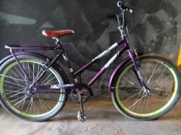 Bicicleta poti. $270.00