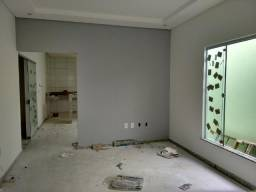 Casa 03 Quartos - Bairro Antares