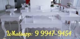Alugo Mesa (9 9947-9454) R$99