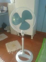 Vendo essa ventilador