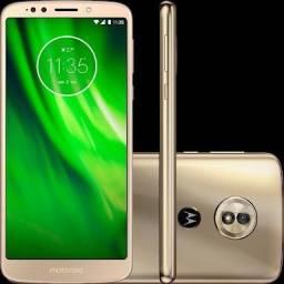 Motorola Moto G6 - 32Gb - Lacrado