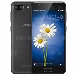 ASUS Zenfone 4 Max Plus NOVO