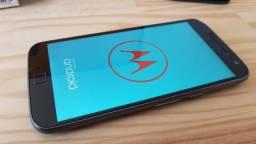 Moto G4 Plus 32GB ótimo estado