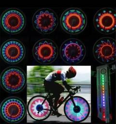 Luz led bike / moto