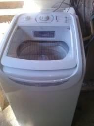 Lava roupas