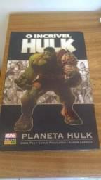 Hq Planeta Hulk